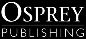 Osprey Publishing logo