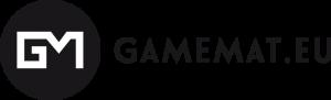 GameMat.eu Logo