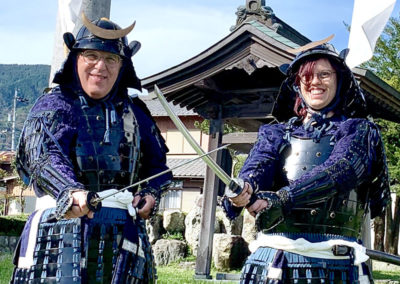 Geek Nation Tours Japan
